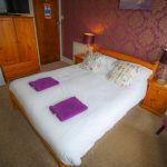 willows guest house -15