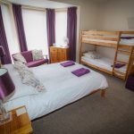 willows guest house -16