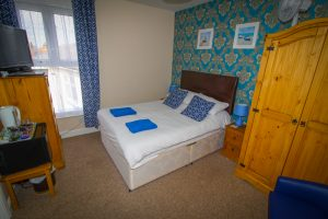 willows guest house -17