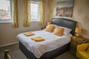 willows guest house -2
