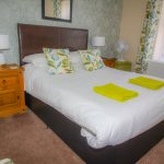 willows guest house -20