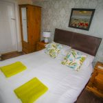willows guest house -21