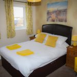 willows guest house -3