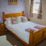 willows guest house -7