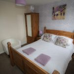 willows guest house -8
