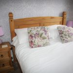 willows guest house -9